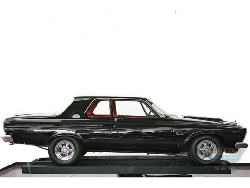 5024089-1963-plymouth-savoy-std.jpg