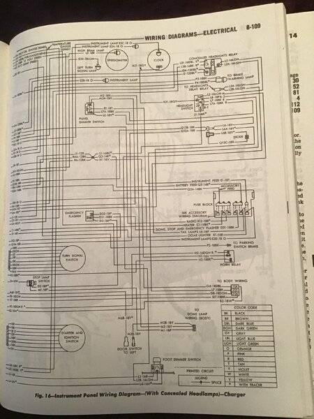 54D79AA8-C9FE-4BB5-99DE-13C8EEF277A3.jpeg