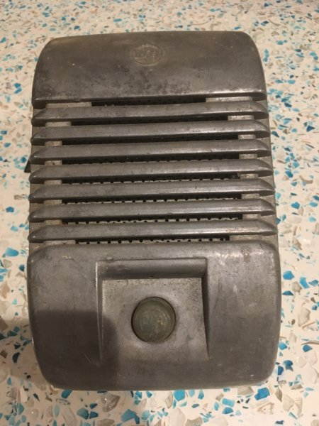59FAD368-DADB-4C1B-822A-FBC76DE12E02.jpeg