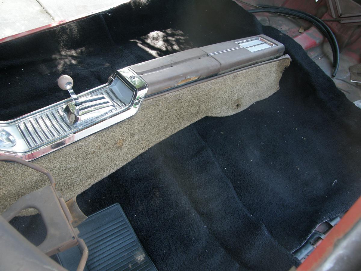 6-12-2010 hayden and car stuff 007.jpg