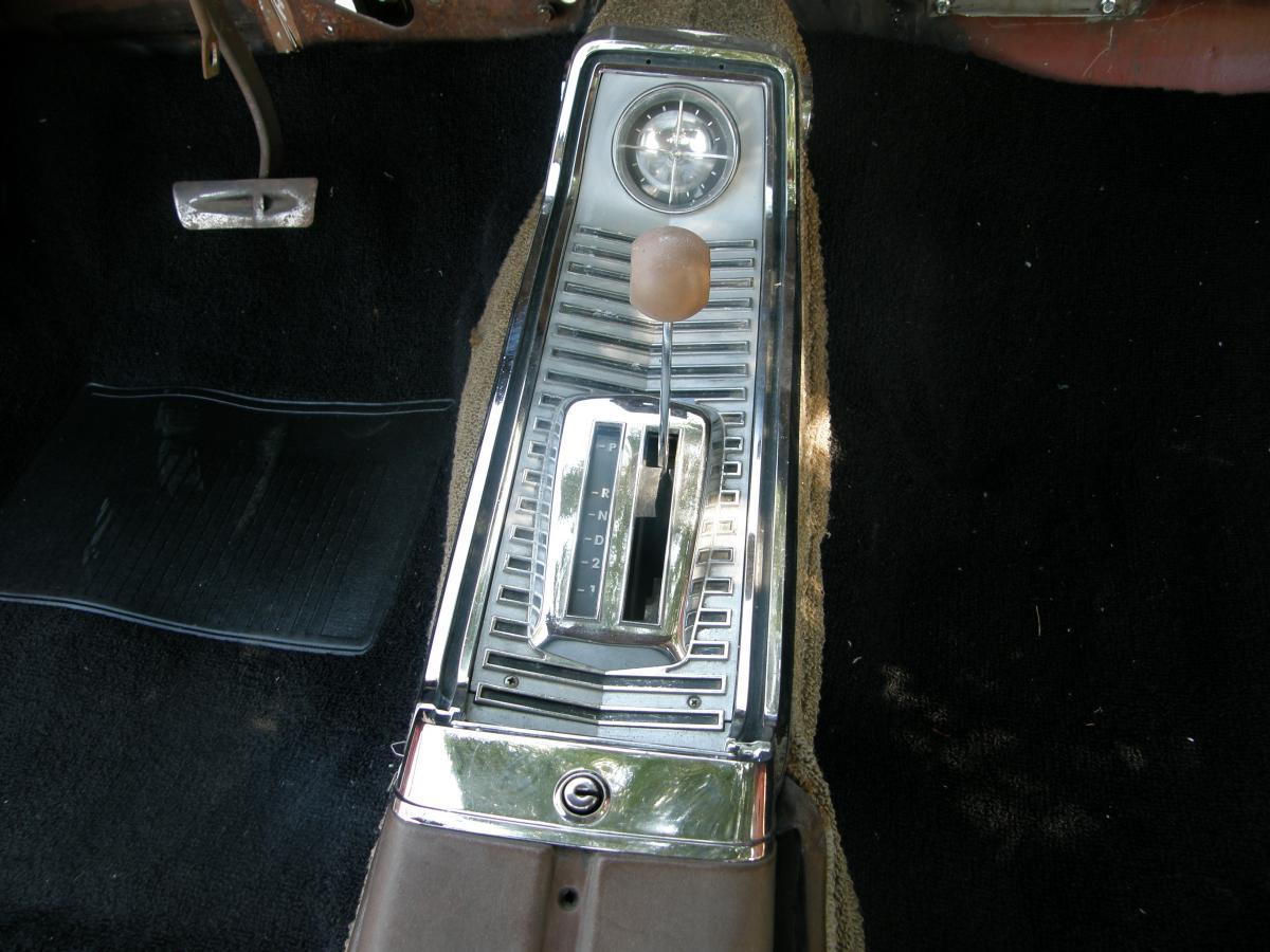 6-12-2010 hayden and car stuff 010.jpg