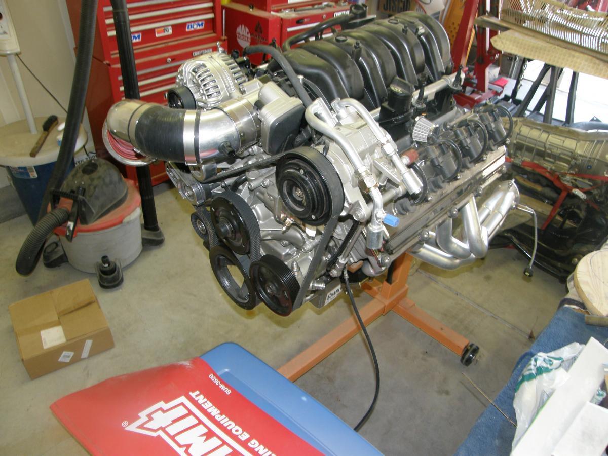 6-12-2010 hayden and car stuff 017.jpg