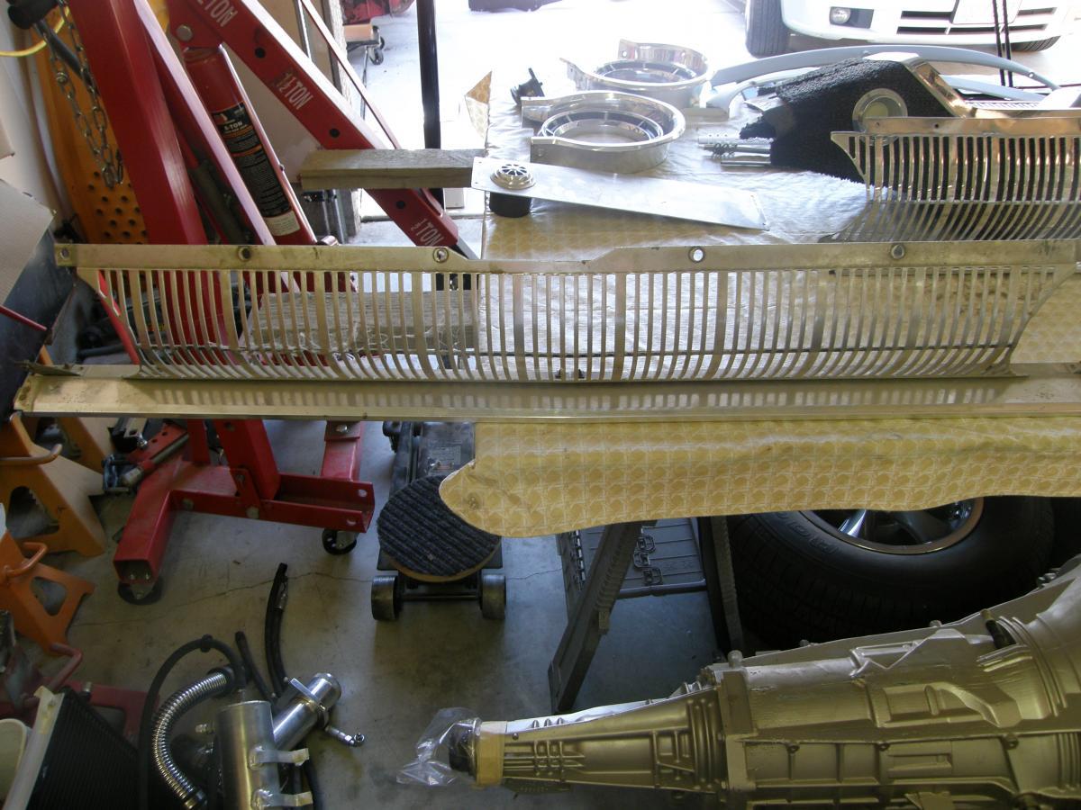 6-12-2010 hayden and car stuff 020.jpg