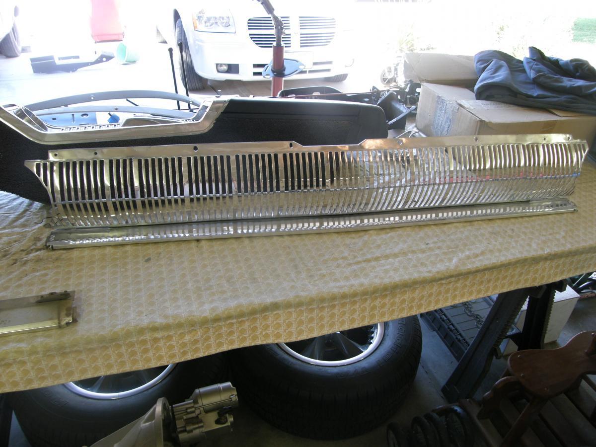 6-12-2010 hayden and car stuff 021.jpg