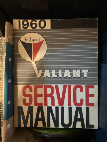 60-Valiant-FSM.jpg