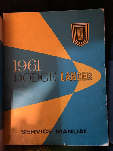 61-Lancer-FSM.jpg