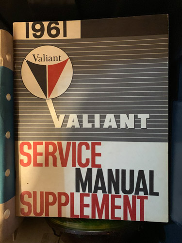 61-Valiant-FSMS.jpg