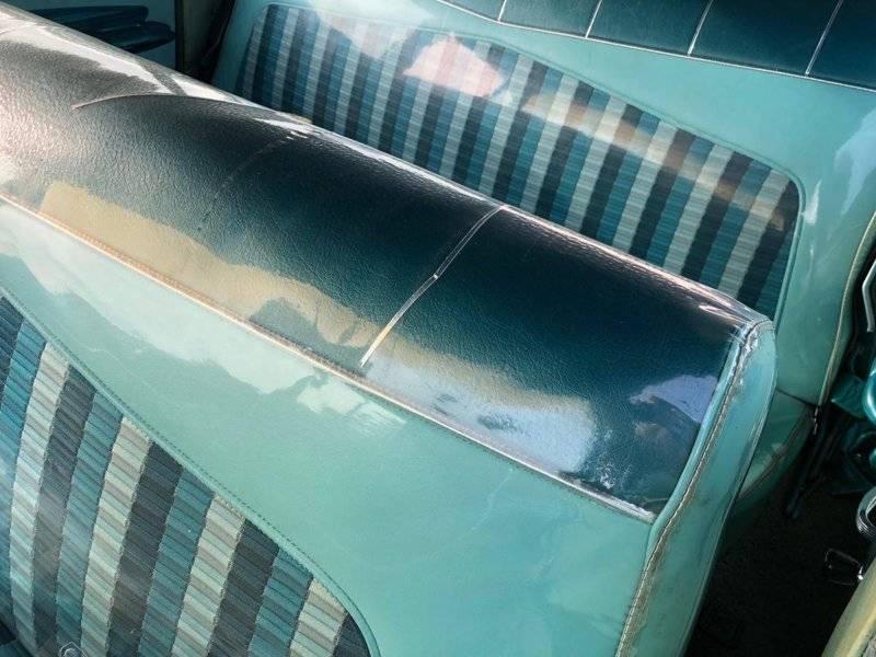 Strange Clear Seat Covers Still Made For B Bodies Only Classic Inzonedesignstudio Interior Chair Design Inzonedesignstudiocom