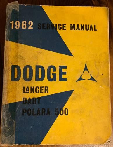 62-Dodge-FSM.jpg