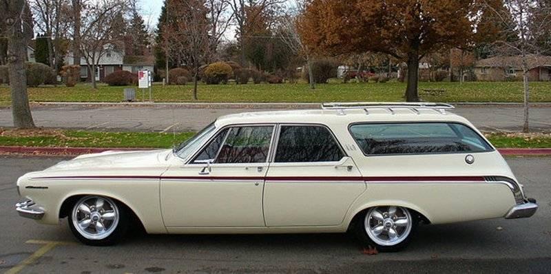 63 Dodge Cruiser.jpg
