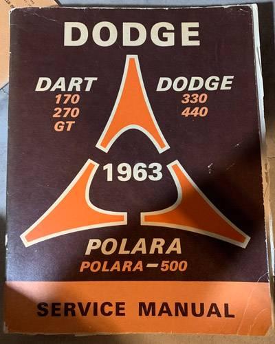63-Dodge-FSM.jpg