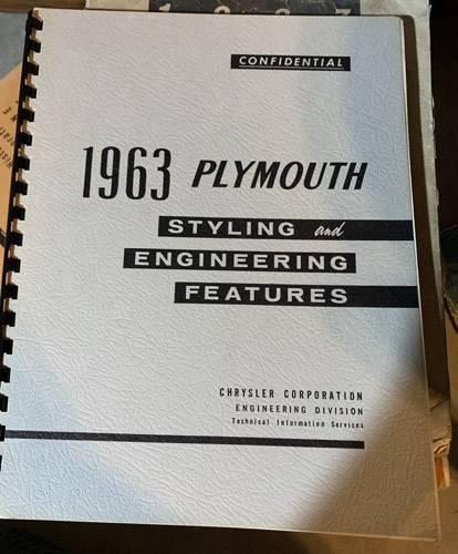 63-Engineering-Features.jpg