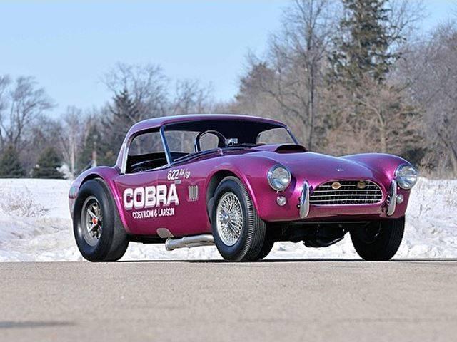 63 Shelby Cobra Costilow & Bruce Larson #1 Dragonsnake AA-SP.jpg