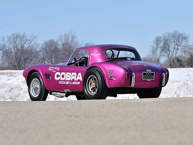 63 Shelby Cobra Costilow & Bruce Larson #3 Dragonsnake AA-SP.jpg