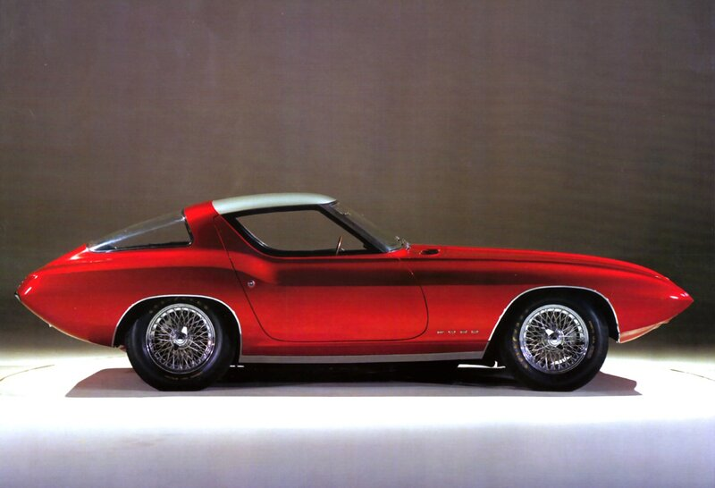 63 Shelby Cougar II concept.jpg