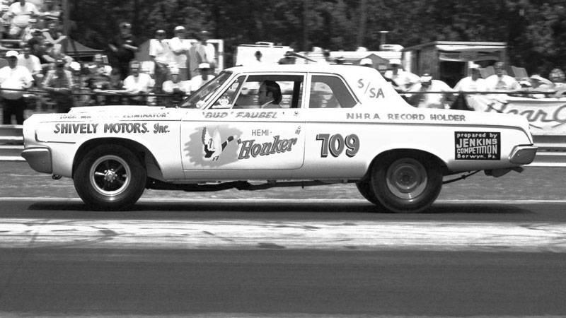 64-1st-race-hemi-drag-car-bit.jpg