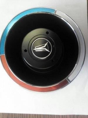 64 426-S hubcap dome.jpg