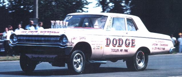 64 AWB injected Hemi Dodge.jpg