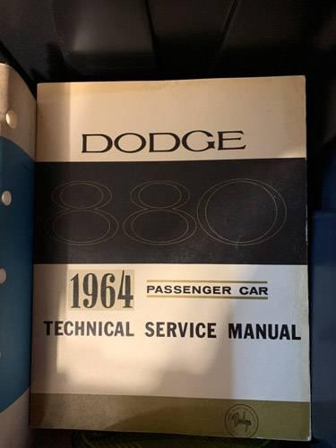 64-Dodge-880-FSM.jpg