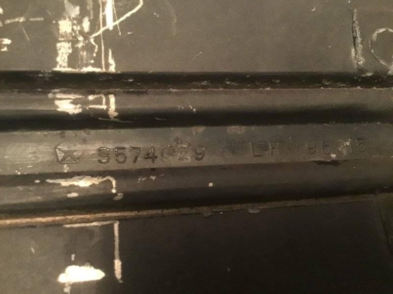 64AAF5F7-0CC9-48B6-9030-8B2C8D61E891.jpeg