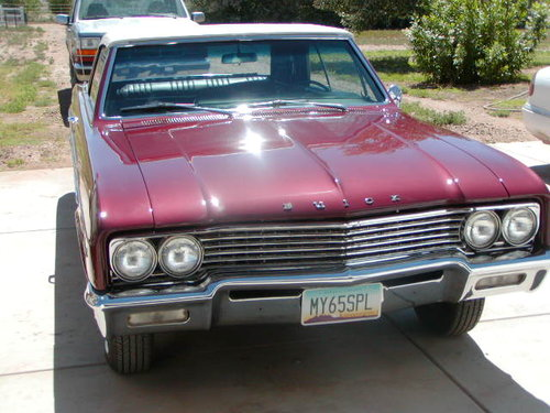 65 Buick Done Front.JPG