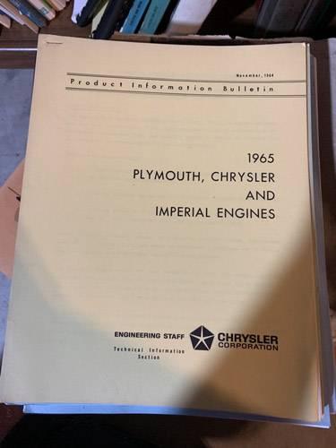 65-ChryPly-Engines.jpg