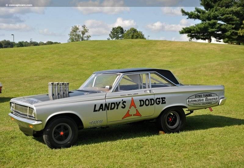 65-Dodge-Coronet-Landy-DV-10-MB_06.jpg