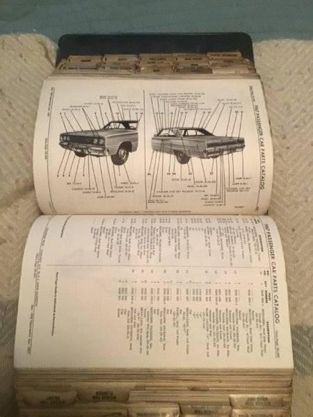 65DD2B5A-B621-495B-89F3-29C4864CA700.jpeg
