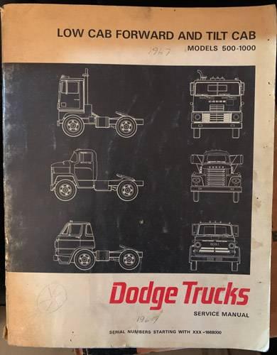 67-Dodge-Big-Truck-FSM.jpg