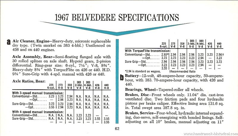 67_Belvedere_features_options0015.jpg