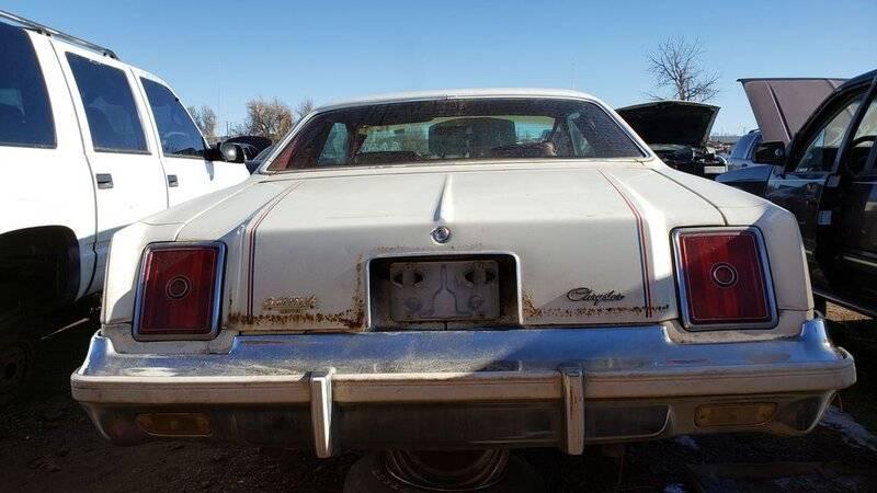 68-1979-chrysler-300-in-colorado-junkyard-photo-by-murilee-martin-1608087045.jpg