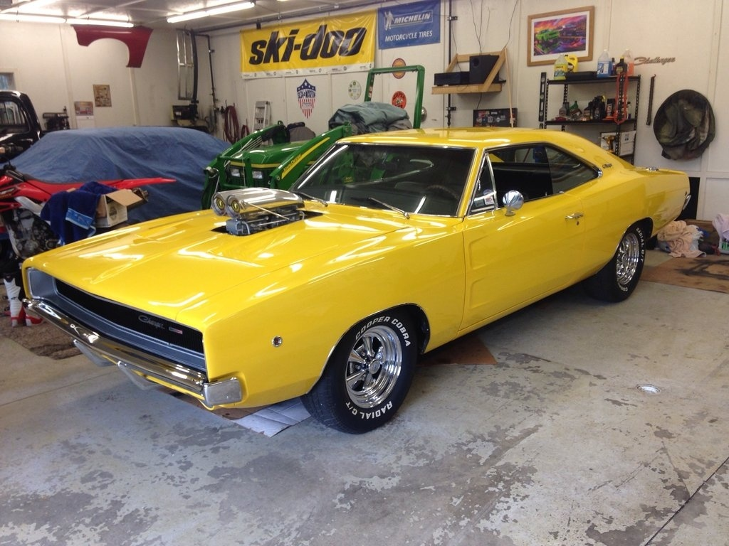 68 charger 4.jpg