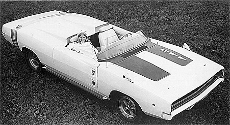 68 Charger Custom Topless Concept #1.jpg