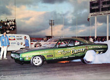68 Charger FC Super Chief #2.jpg
