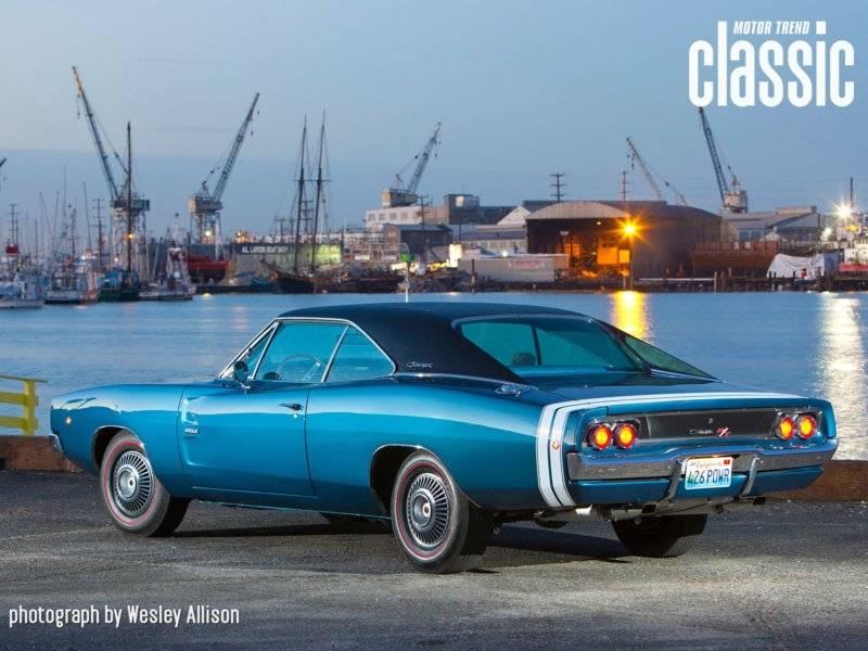 68 Charger Hemi 426ci B-5 Blue.jpg
