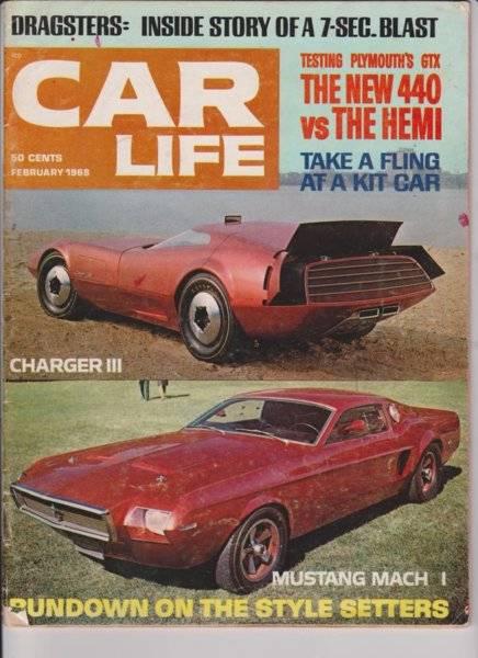 68 Charger III Concept Car Car Life Mag Feb. 1968.jpg
