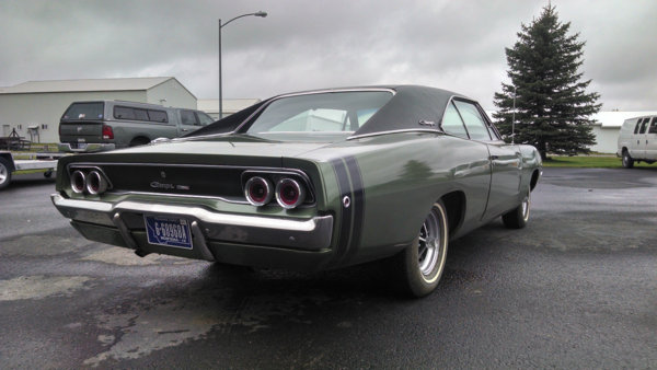68 charger.jpg