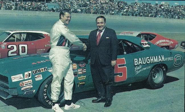 68 Charger Nascar #5 Tiny Lund & Andy Granetalli color.jpg
