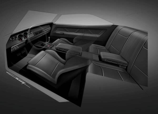68 Charger Rendering #3 Roadster shop build interior.jpg