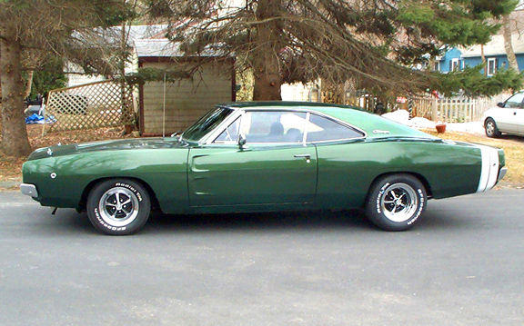 68 Charger RT 440ci #12 Fastest Muscle Car.jpg