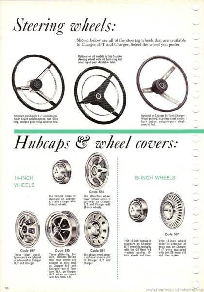 68 Charger RT Advert. #15 Dodge Wheel Options.jpg