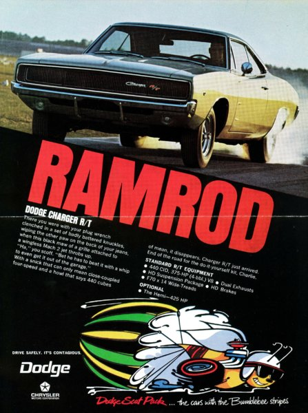 68 Charger RT Advert. #18 Scat Pack.jpg