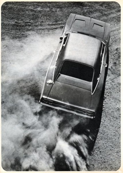 68 Charger RT Advert. #22 top view.jpg