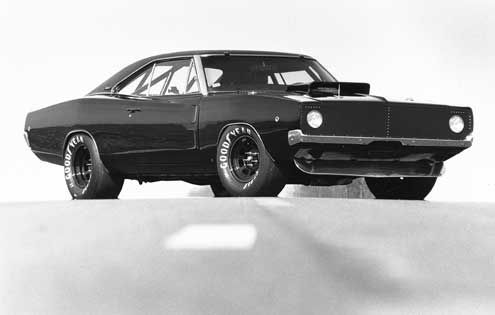 68 Charger RT Nascar style #1 Front.jpg