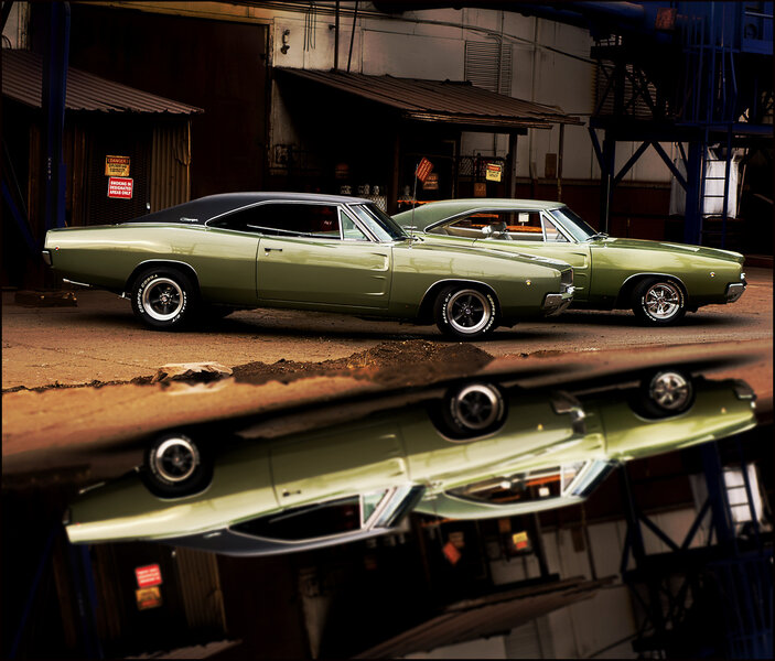 68 charger4.jpg