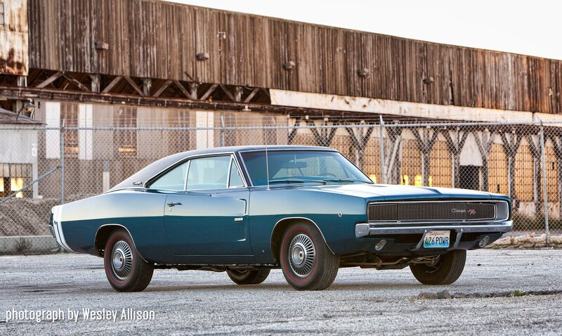 68 charger5.jpg