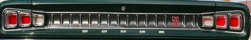 68 Coronet Tail Panel.jpeg