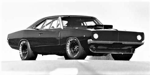 68 Dodge Charge (2).jpg