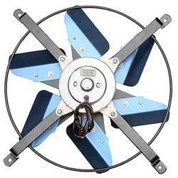 68 RR Perma-Cool Electric fan 13 in. alum. in 3000cfm prm-19113 $153.05 Summit.jpg
