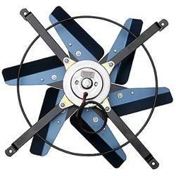 68 RR Perma-Cool Electric fan 16in. alum. 2950cfm prm-19115 $157.31 Summit.jpg